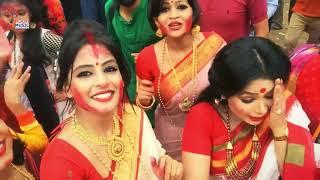 Pujo Elo || Pujar Gaan || Kumar Sanu || Durga Puja Bangla Song 2020