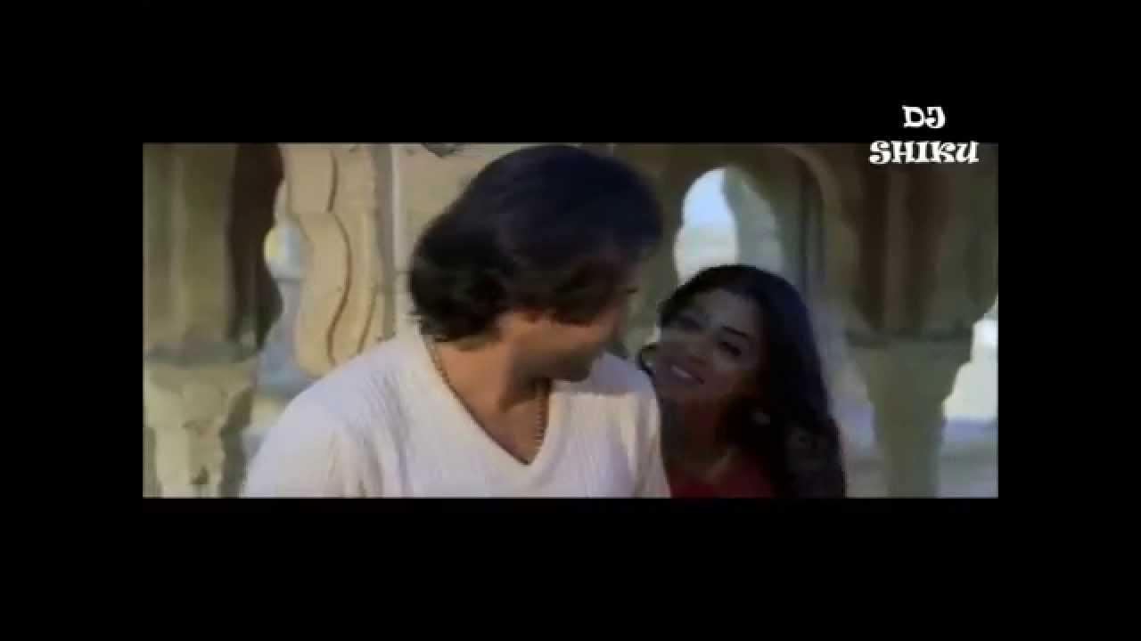 O Zindagi Yun Gale Aa Lagi Hai (Sajde) Feat. Emraan Hashmi And Shriya Saran  - Special Editing - YouTube