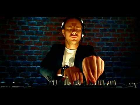 Dj Smash feat.Timati - Moya Moskva (HQ)