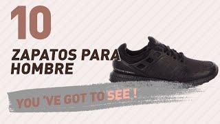 watch 01915 22874 Porsche Design Zapatos Para Hombres    Nuevo Y Popular 2017 ...