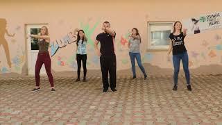 Il ballo di Alvin Roman