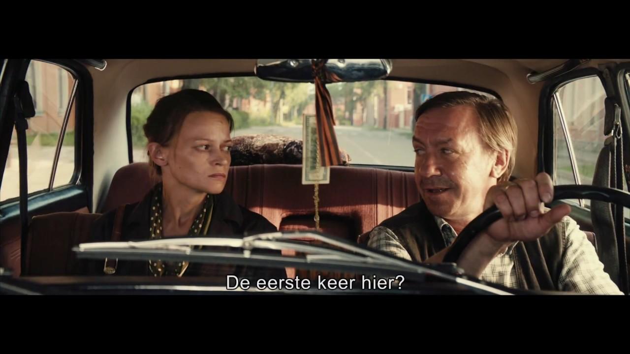 A Gentle Creature - Trailer NL