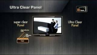 Как быть, если экран бликует?(, 2009-02-25T12:34:00.000Z)
