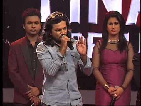 Sirasa Superstar Season 06 | Dumal, Heshan & Amila's Speech About Kanishka's Elimination