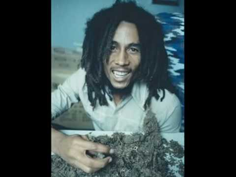 Bob Marley - Top Ranking