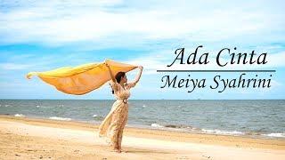 Bening - Ada Cinta | Cover by Meiya Syahrini | Panrita Lopi & Pantai Kurma
