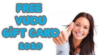 Vudu Gift Card How To Get Vudu Walmart Gift Card 2020 Youtube