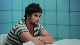 الحلقة التاسعة عشر من برنامج الجاسوس اقوى برامج رمضان