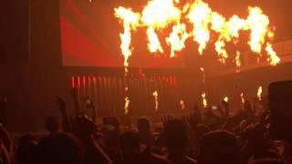 (4K) DJ Snake @ Pardon My French Tour, Shrine Expo Hall