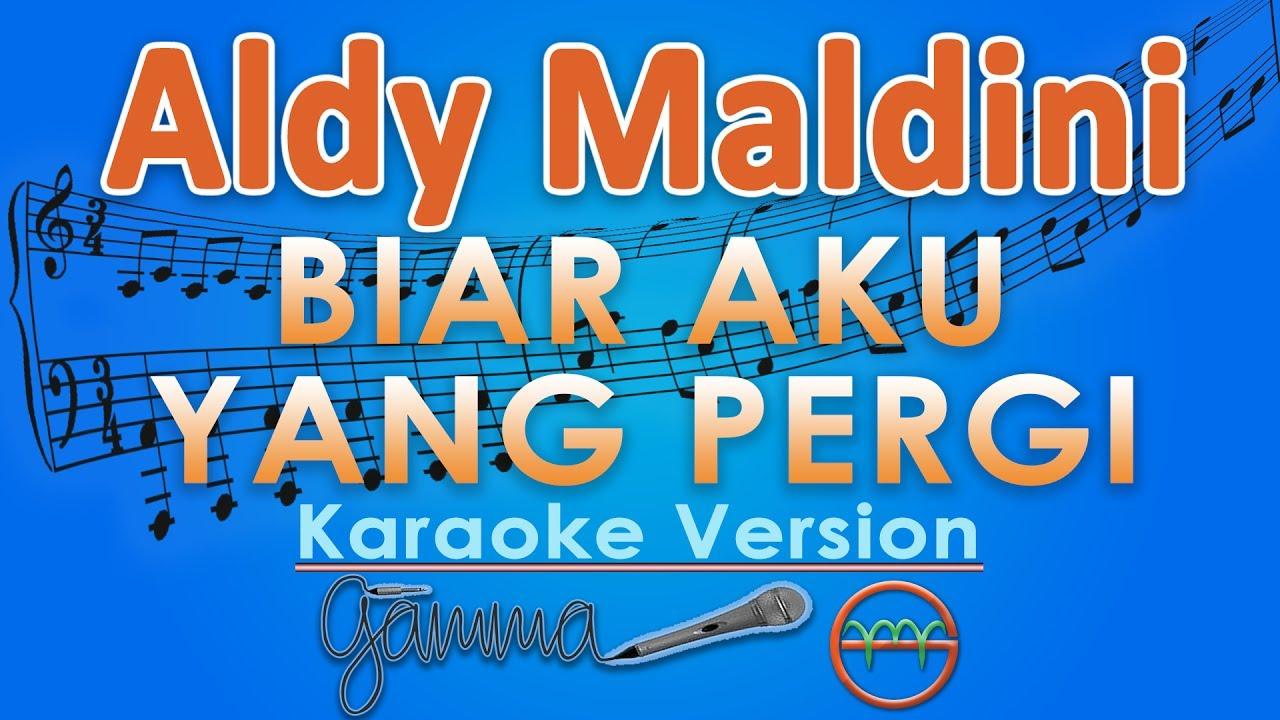 Download Cjr Lebih Baik Minus One Mp3 Mp4 3gp Flv