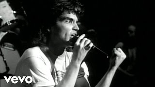 Download lagu Richard Marx - Hold On To The Nights
