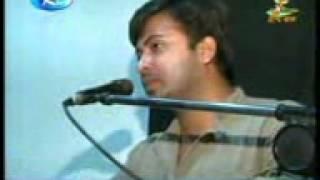 hero shakib khan