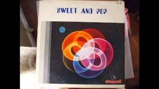 Jack Arel & Pierre Dutour - Bumble Bee