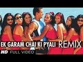 Ek Garam Chai Ki Pyali Ho (remix) Full Song | Har Dil Jo Pyar Karega | Salman Khan video