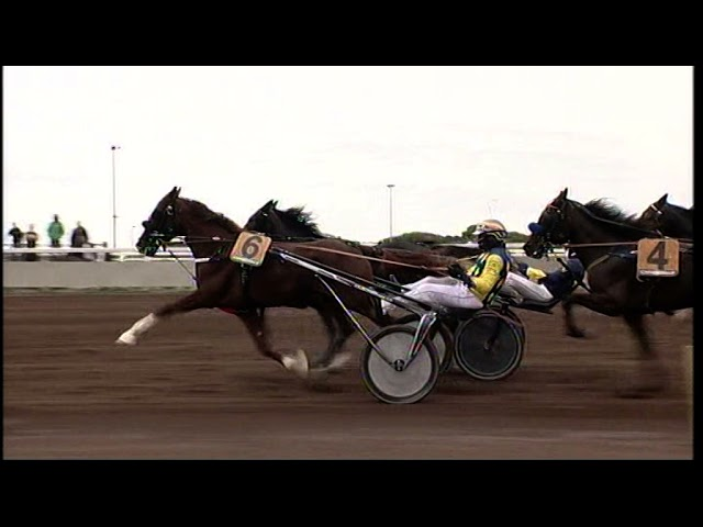 rm 20211023 01 p extremehanover