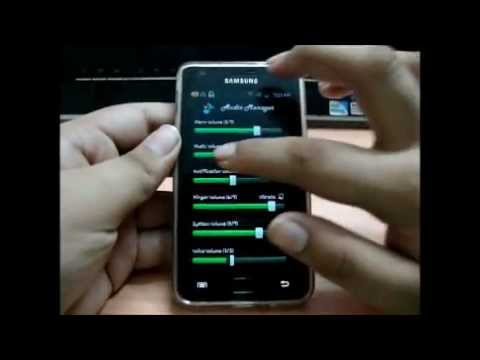 Hide It Pro (Hide Pics,Videos,Sms,Contacts,Apps on Android)