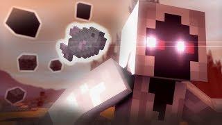 The Entity 303 Power | Minecraft Animation