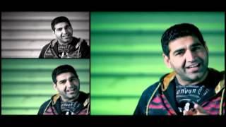 Dolian Ch Jaan Chaidi | KS Makhan | Latest Punjabi Songs | Speed Records