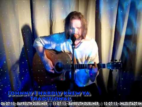 Mac Frayman - Covermix