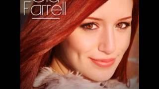 "Gia Farrell - Hit Me Up (Matt ""The Bratt"" Radio Edit)"