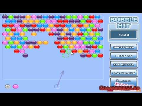 Игра Зума онлайн (Zuma) - играть бесплатно на Game-Game