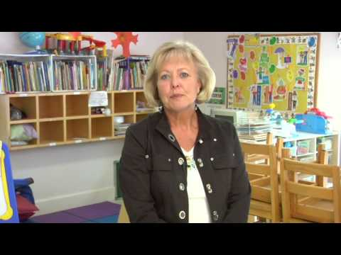 How to Own a Daycare : Child Care Worker Cover Letters