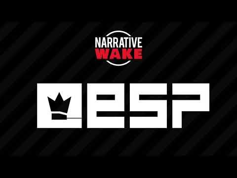 Narrative Wake Episode 27: EU Error-Correcting (feat. sOAZ and Maxlore)