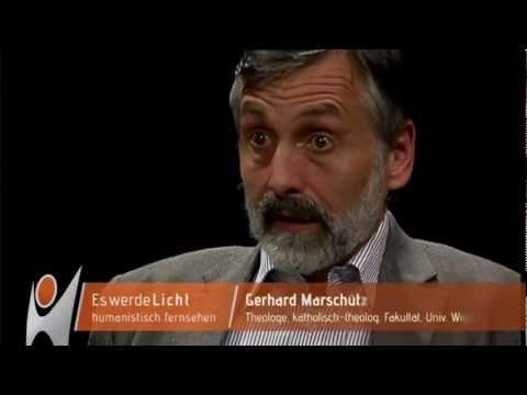 Episode 9: Homosexualität im Christentum (Bonusmaterial)