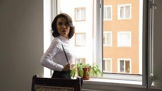 Otalar So'zi - Ustoz (29.09.2018)