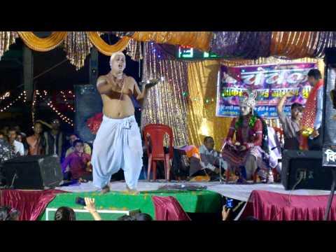 Chhappan bhog Sudama