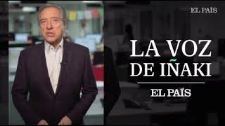 La Voz de Iñaki | ELECCIONES 28-A: