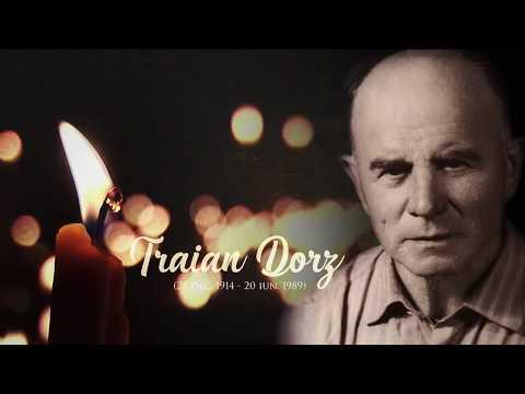 Adunare Comemorare Fratele Traian DORZ – Mizieș (BH), 22 Iunie 2019