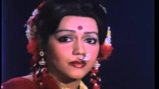 Manacha Kunku - Full Movie | Yashwant Dutt, Jayshree T | Mythology Movie