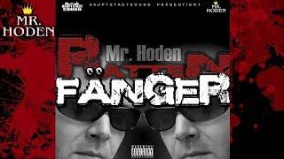 Video Mr. Hoden feat. Oliver Twisted - Tag deiner Beerdigung [Deutsch Rap 2016 Berlin Ohio Hip Hop] download MP3, 3GP, MP4, WEBM, AVI, FLV Agustus 2017