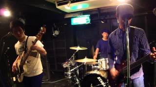 three minute movie @hachioji rinky dink studio 2013.3.24 beat kids on the street