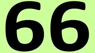 АНГЛИЙСКИЙ ЯЗЫК ДО АВТОМАТИЗМА ЧАСТЬ 2 УРОК 66 УРОКИ АНГЛИЙСКОГО ЯЗЫКА
