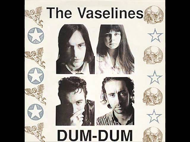 the-vaselines-slushy-nosferatuman
