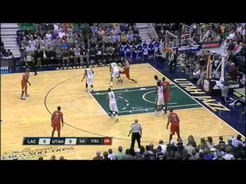 Shaqtin A Fool Special 2013 HD Bloopers from the NBA 2012 | 2013 | 2014 season