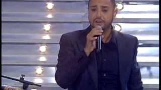 Gigi Finizio - A modo mio (live)