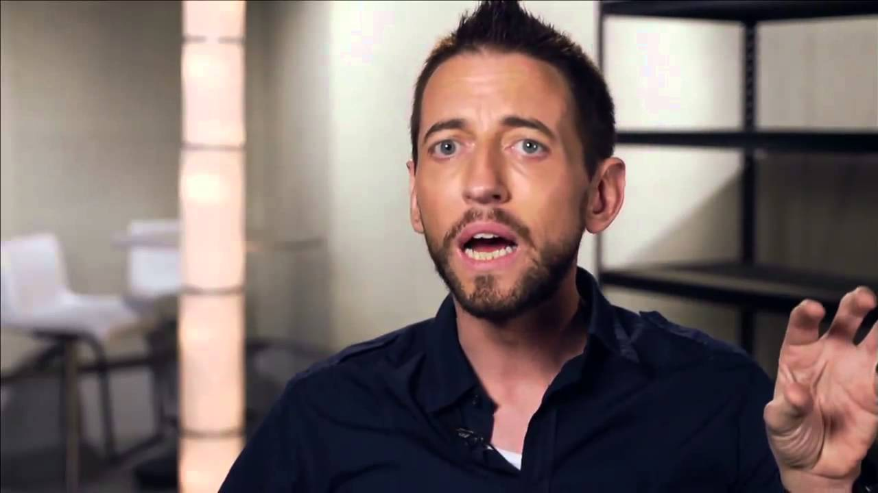 Neal Brennan - Pictures, News, Information from the web
