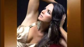 QUIEREME TAL COMO SOY Lucero (video) (audio) HD.wmv