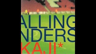 カジヒデキ - FOOTBALLING WEEKENDERS