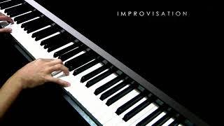IMPROVISATION #1