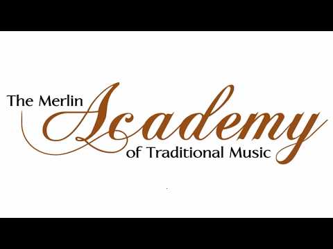 Merlin Music Academy Harmony Group