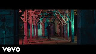 Yizzy - Let That Go (Official Video) ft. Gemin1, Blacks