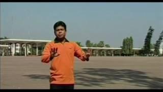 Dorbar (দরবার) - Monir Khan | Bhenge Dile Sajano Jibon | Music Video
