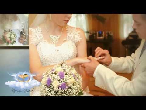 брачные израильские знакомства