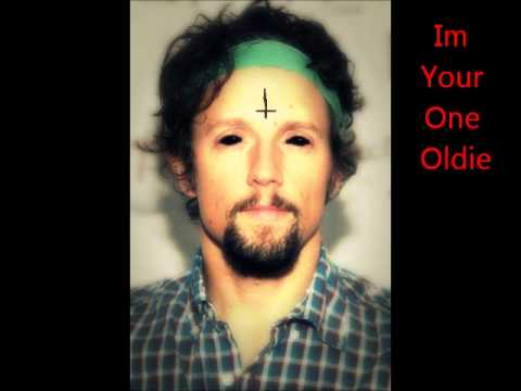 DJ NikoFiend- Im Your One Oldie (Jason Mraz vs Odd Future vs Santana vs Bob Marley)