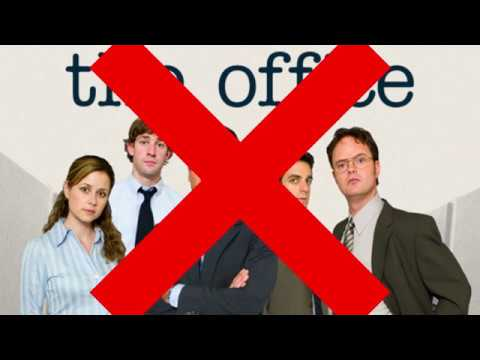 Toby is NOT the Scranton Strangler | The Office (CONSPIRACY THEORY) | *MUST WATCH*
