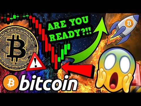 bitcoin-extreme-bounce!!!!!!!!!-$72k-this-month!!-wall-of-money-incoming-[proof]